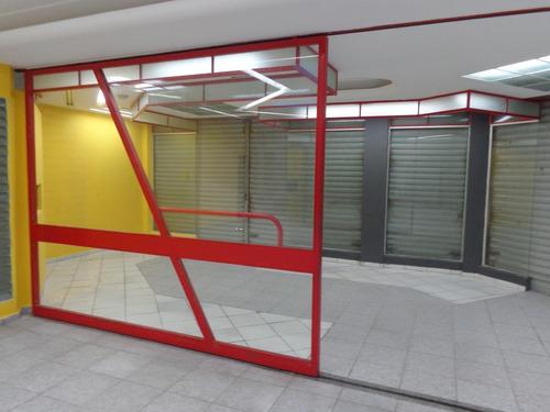 Imagem 1 de 4 de Comercial Para Locação Em São Sebastião, Centro - 210_2-1190224