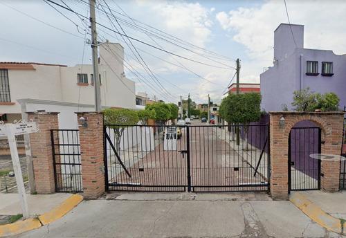 Imagen 1 de 14 de Casa En Venta En Corregidora Querétaro Imm