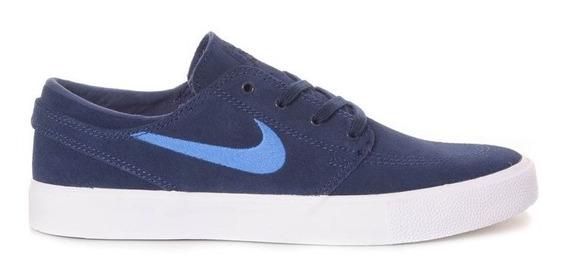 Zapatillas Nike Sb Zoom Janoski Rm 401