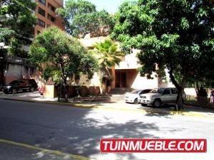 19-11821 Andres Meneses Oficinas En Alquiler Campo Alegre