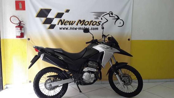 Honda Xre 300 Flex , 34.000 Km !!!