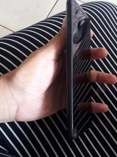 Celular Samsung Galaxy J7 Prime De 32gb