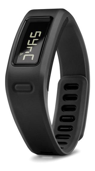 Relógio Inteligente Garmin Vivofit 1 Original Monitora Sono