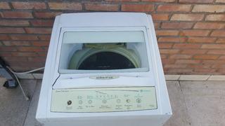 Lavarropa Automático Awr 680/3 750 Rpm - Para Reparar
