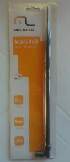 Antena De 9 Dbi.