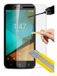 Vidrio Motorola Moto E5 Play