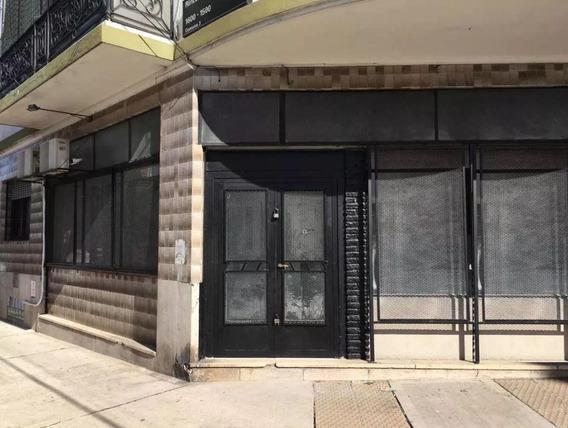 Local Ideal Oficina - San Cristobal- Oportunidad