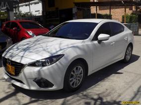 Mazda Mazda 3 Touring 1.6