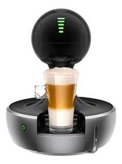 Tec-jb Pequeños Electrodomésticos - Dolce Gusto Nescafe Drop