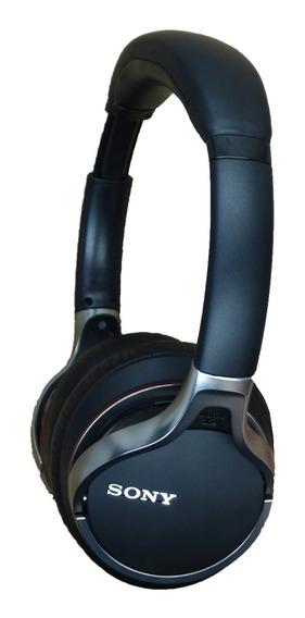 Fone Headphone Sony Mdr-10rbt