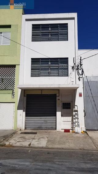 Proximo Avenida Pacaembu. - Pc94563