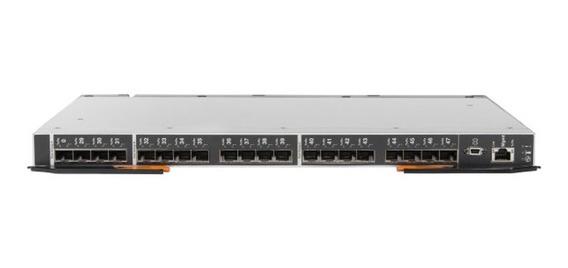 Switch Lenovo Flex System Fc5022 16gb San Scalable 88y6374