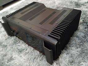 Amplificador Pa1800dx