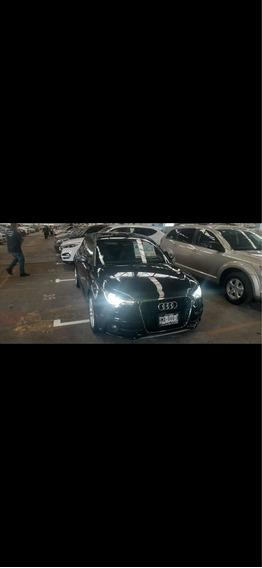 Audi A1 1.4 S- Line Mt 2013