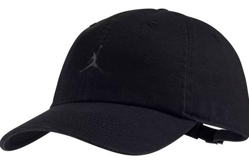 Gorra Jordan 100% Orginales Nike Nba Jordan