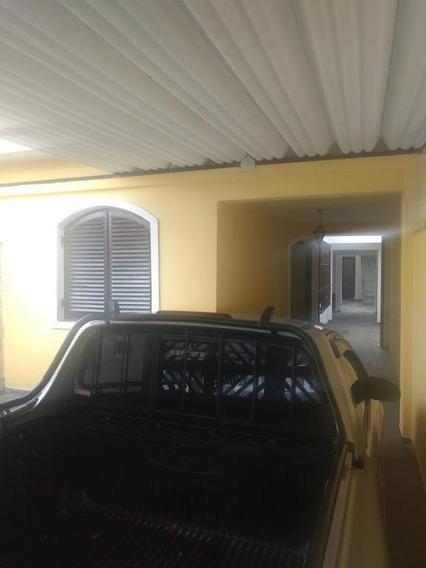 Casa Em Catiapoa, São Vicente/sp De 165m² 2 Quartos À Venda Por R$ 400.000,00 - Ca407280