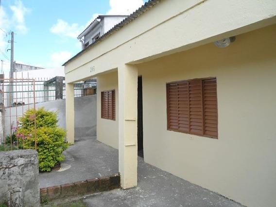 Vendo Casa 2 Quartos (aceito Troca)