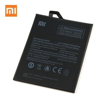 Batería Xiaomi Mi Max 2 Bm50
