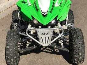 Kawasaki Kfx 450
