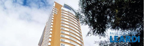 Flat - Jardim Paulista - Sp - 341443