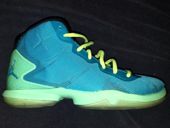 Nike Superfly 4 Original