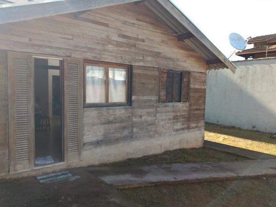 Vendo Casa Em Caraguatatuba Sumare