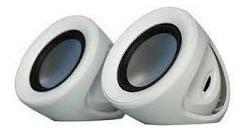 Caixa De Som Clubtech Mini 6w Rms Cbsp-u67 Usb 2.0