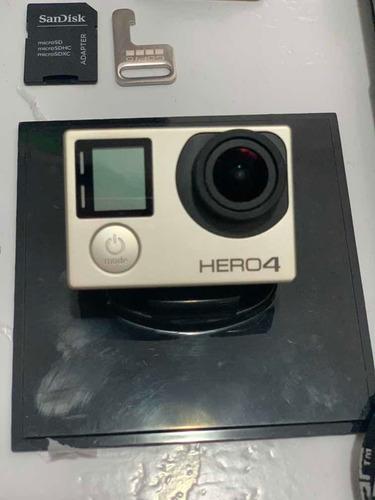 Gopro Hero 4 Original