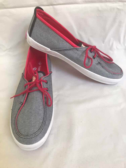 Panchas Topper By Pesqueira Nuevas!!