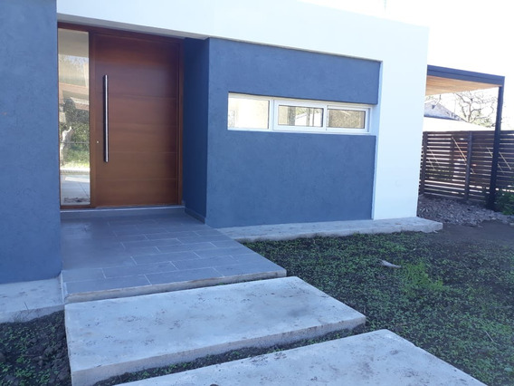 Casa Talar De Mendiolaza Apta Credito