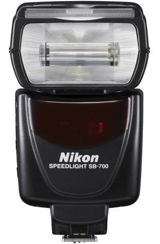 Flash Nikon Speedlight Sb700 Nikon Flash Super Barato