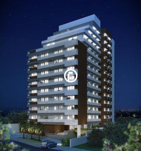 Salas/conjuntos Construtora - Penha - Ref: 13553 - V-re14511