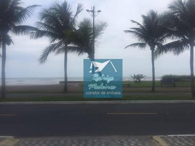Kitnet Em Praia Grande - Kn0012