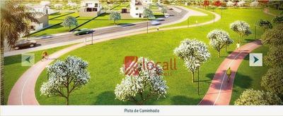 Terreno Comercial À Venda, Jardim Galante, Cedral. - Te0272