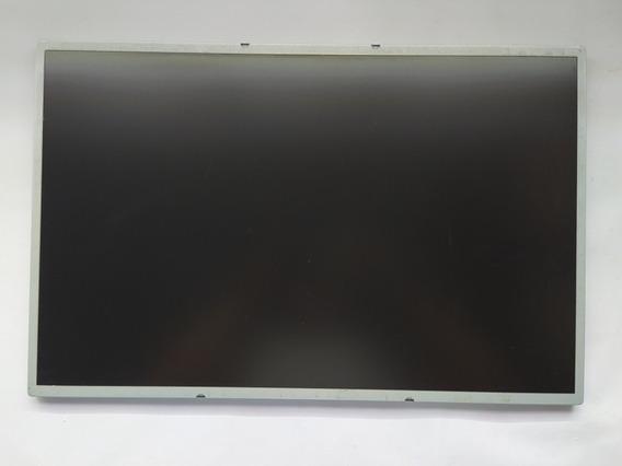 Tela Tv/monitor Lm220we1 (tl)(d1) 22 LG Flatron M228wa (b4)