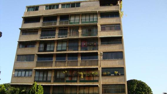 Apartamento En Venta En Chacao Mls #19-13274
