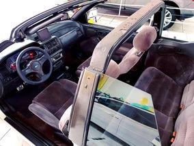 Ford Escort 2.0 I Xr3 Conversível 8v