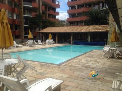 Apartamento A Venda No Bairro Paissandu Em Nova Friburgo - - Av-149-1