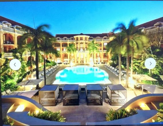Suite Dentro Del Hotel Santa Clara Sofitel De Cartagena