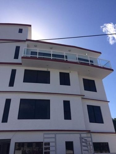 Edificio En Venta En Super Bien Ubicado