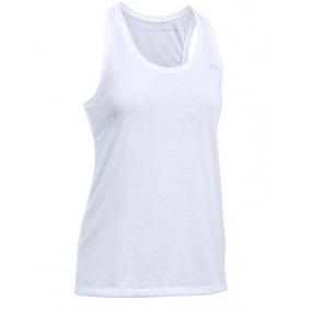 d13ece7df33 Camiseta Regata Under Armour - Camisetas para Masculino no Mercado ...