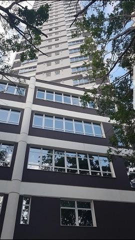 Apartamento Para Venda, 0 Dormitórios, Mogilar - Mogi Das Cruzes - 2937