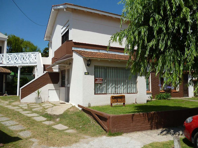 Villa Gesell Verano 2019