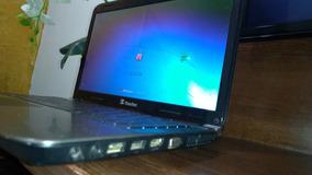 Notebook Itautec Infoway W7435 Processador Intel I5 4gb