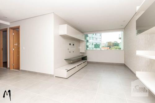 Imagem 1 de 15 de Apartamento À Venda No União - Código 319047 - 319047