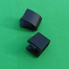 Imagen 1 de 2 de Tapa De Bisagra Asus Mini Eee Pc 1001 1005 1008