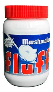 Crema De Masmello Esparcible Fluff 213gr