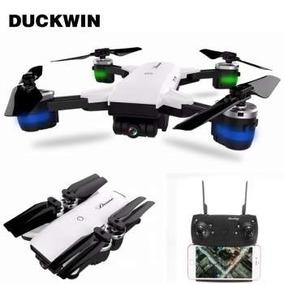 Drone Jdrc Jd-20g Gps Wifi