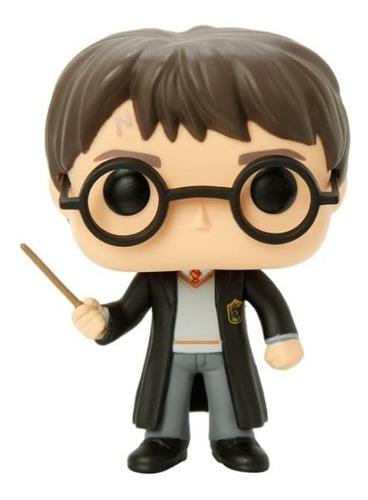 Imagen 1 de 2 de Funko Pop, Harry Potter