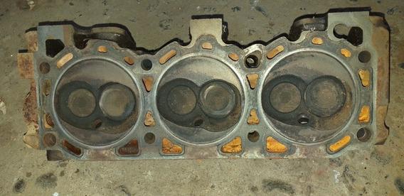 Ford Ford Explorer 4.0 V6 4.0 V6
